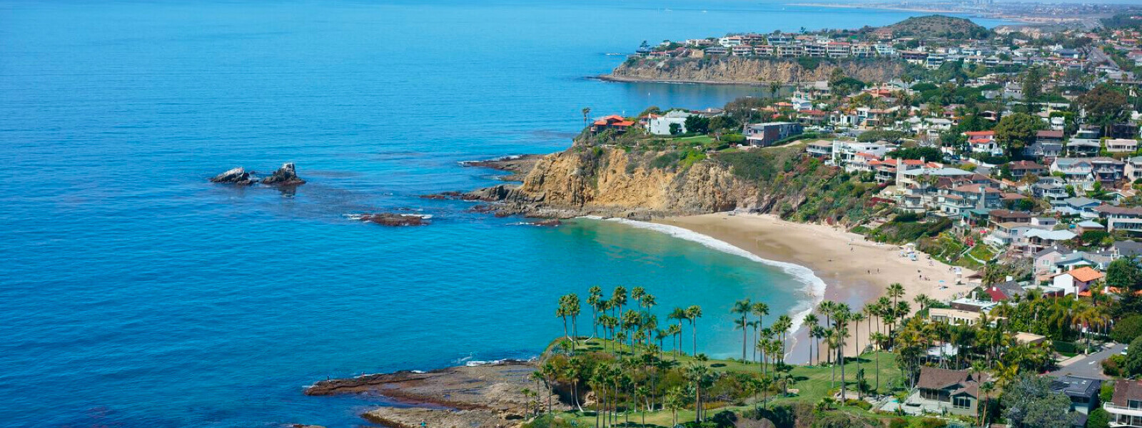 YachtLife's top Yachting Activities in Newport Beach - Laguna Beach