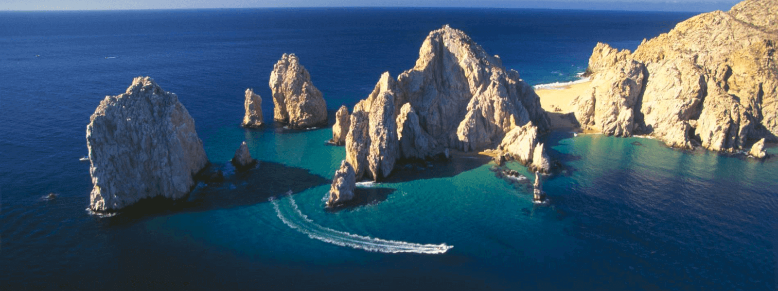 YachtLife's top Yachting Activities in Los Cabos - Cabo San Lucas