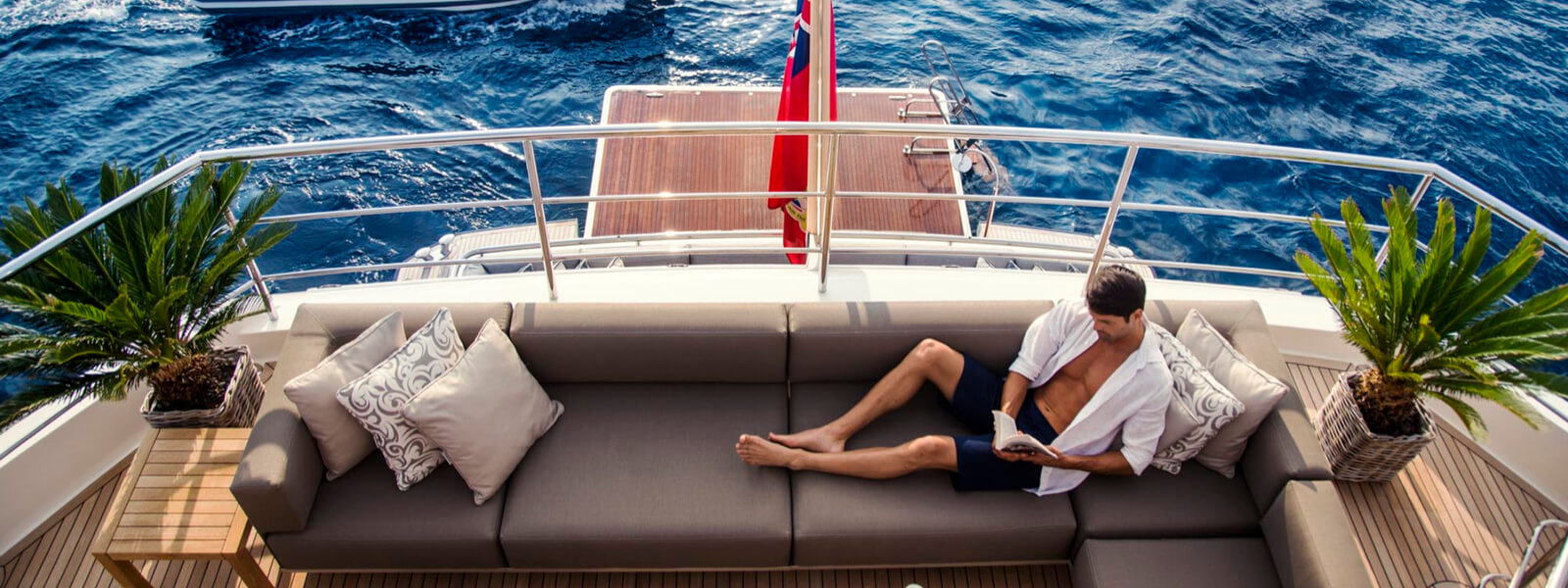 YachtLife Style