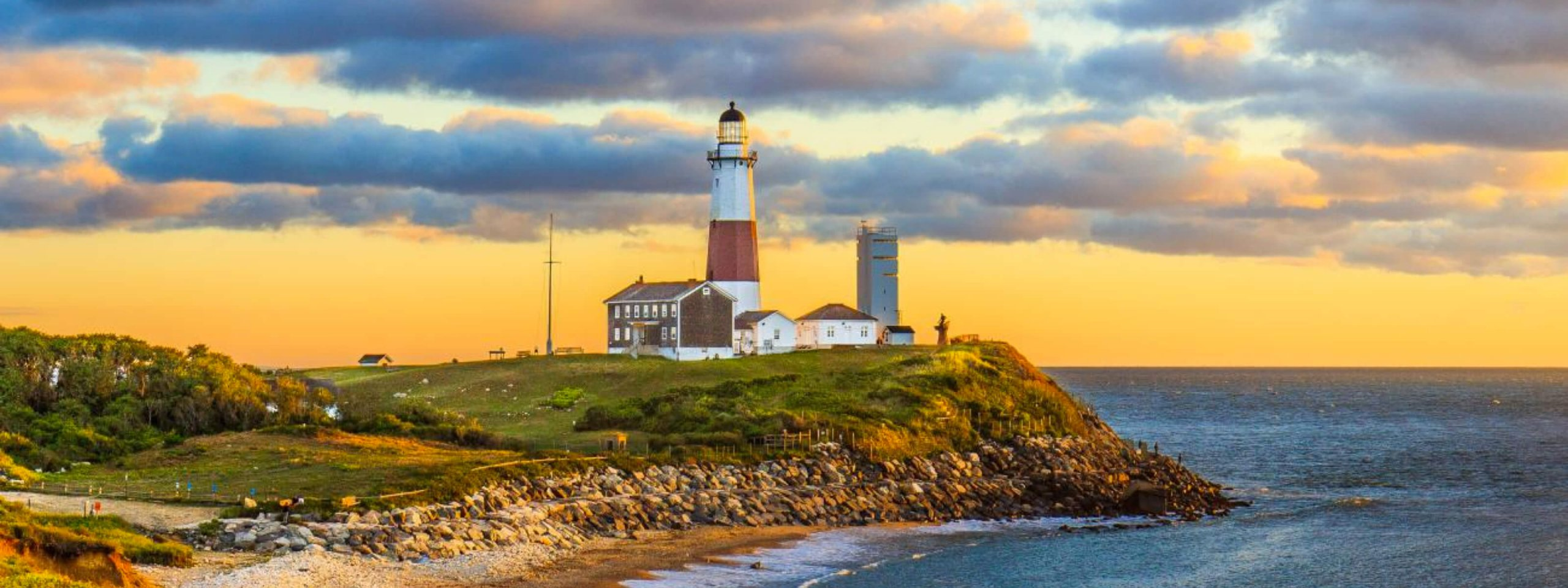 YachtLife's Suggested 7-day Itinerary - Montauk