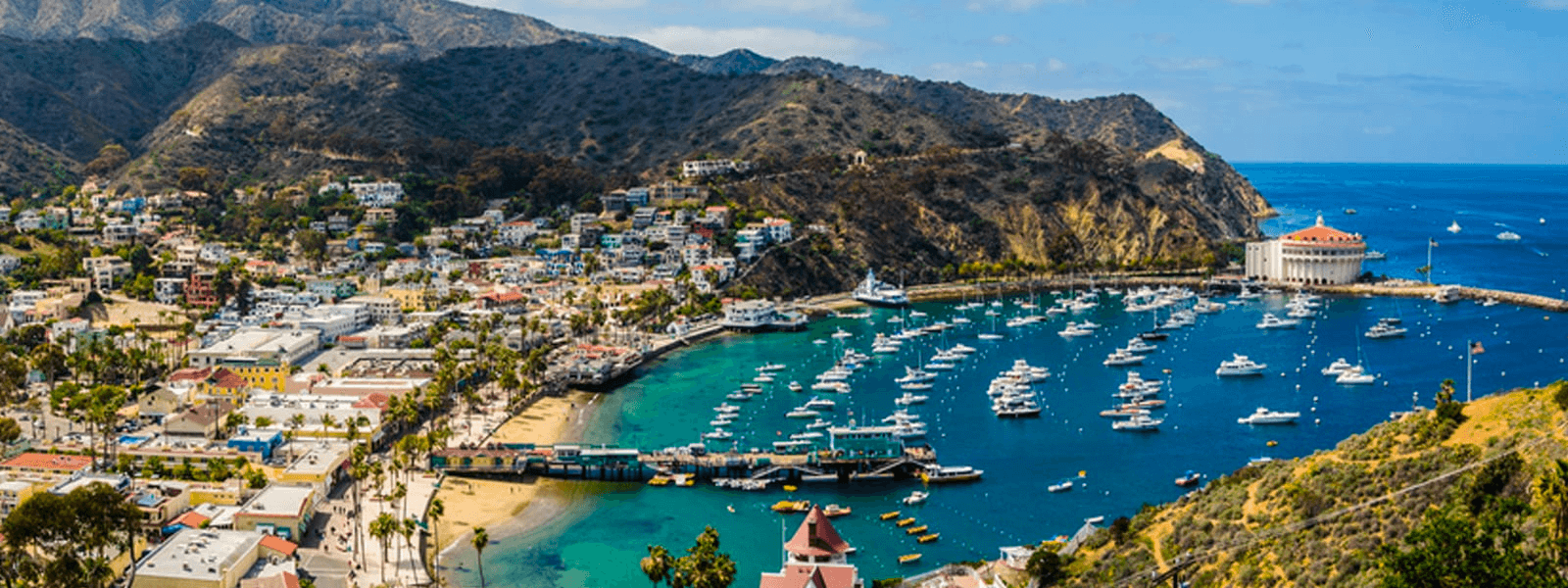 YachtLife's top Yachting Activities in San Diego - Channel Islands